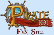 Pirate101 Fan Site
