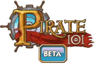 Pirate101 Beta Test