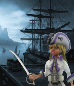 pirate-victoria