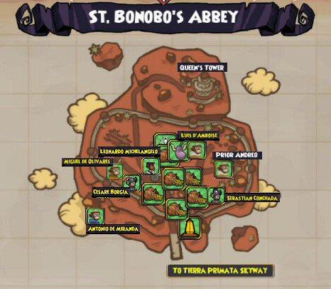 mon-bonoboabbey
