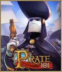 Game Lag Work Around | A Pirate's Portal