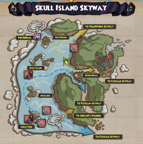 skull-skyway