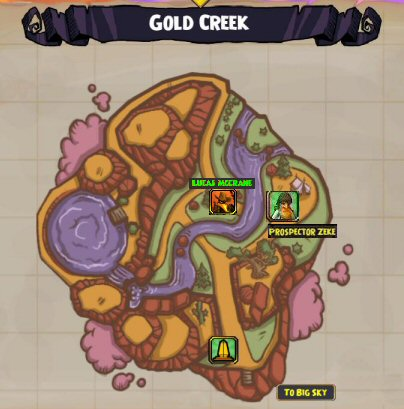 cool-goldcreek