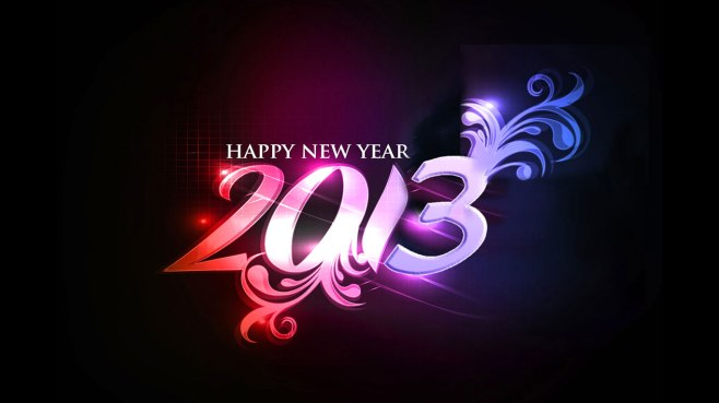new_year_wallpaper_2013-5