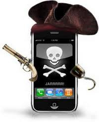 piratephone