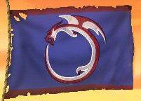 cvh-flag