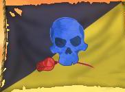 ghobbes-flag