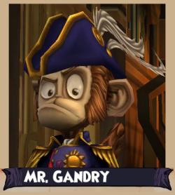 mr-gandry