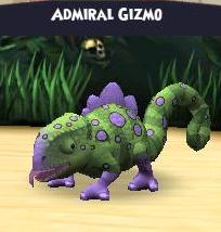 sh-gizmo
