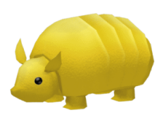 marshadillo
