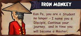kanpo-ironquest2
