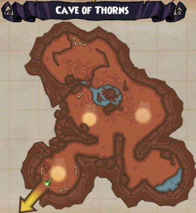 mon-caveofthorns