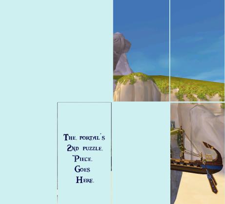scr-puzzle2