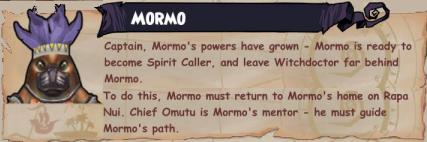 mormo2
