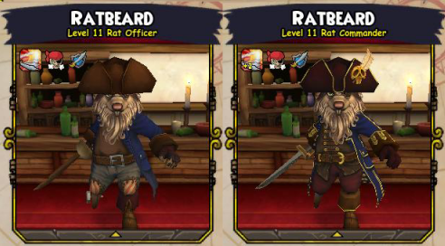 ratbeard5