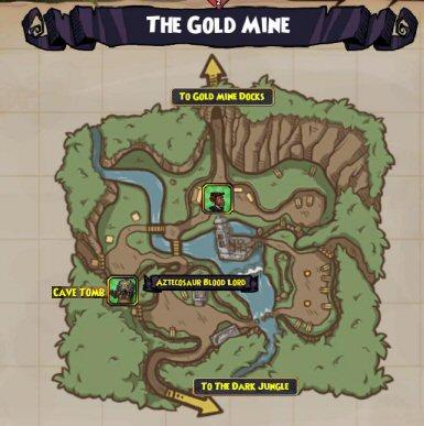 skull-goldmine2