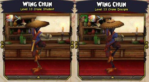 wingchun3