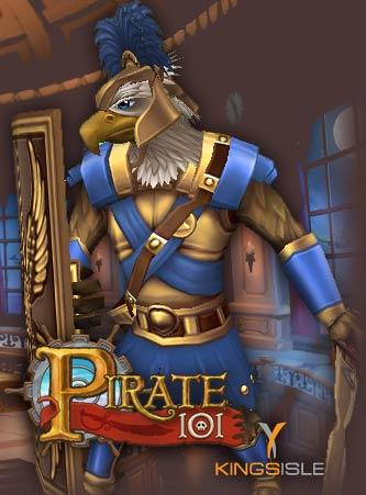 News | A Pirate's Portal | Page 47