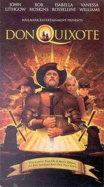 Don_Quixote_MoviePoster