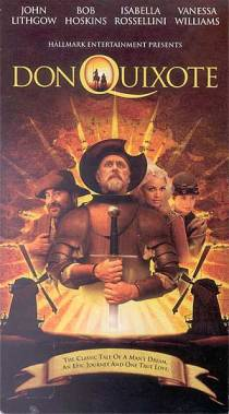 Don_Quixote_MoviePoster