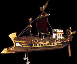 epic-hero-galleon