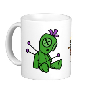 pirate101witchdoctorcoffeemug