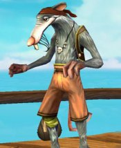 wharf-rats-pirates