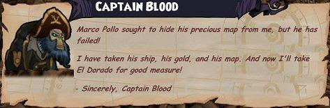 captnblood-note