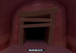 cool-arroyogrande-cave1