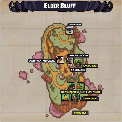 cool-bluff2