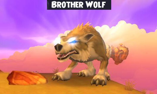 cool-brotherwolf