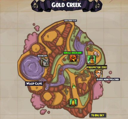 cool-goldcreek2