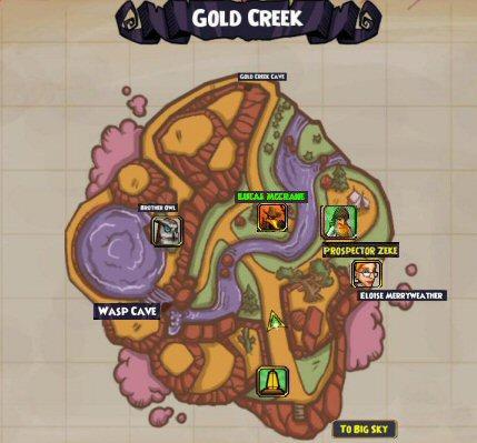 cool-goldcreek2