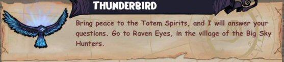 cool-thunderbird