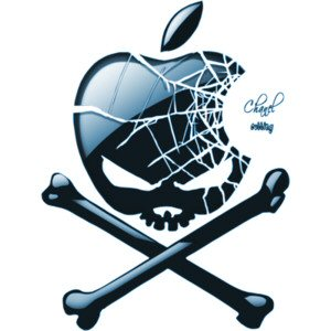 apple-pirate