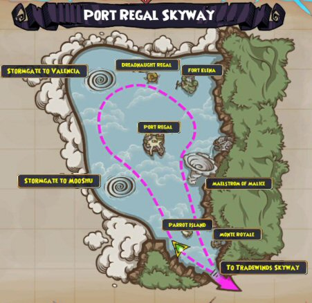 port-regal-skyway