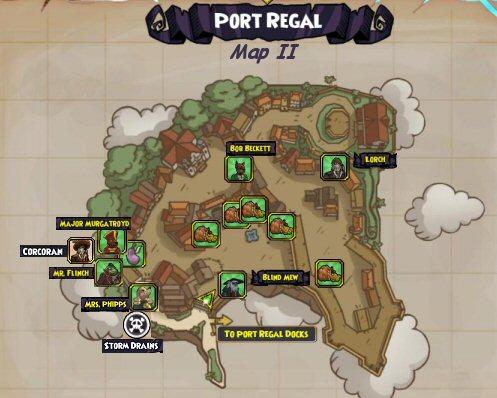 pregal-town2