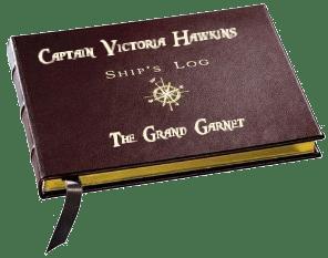 captnlog-vhawkins-gg