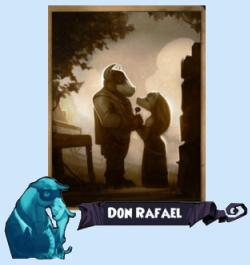 donrafael