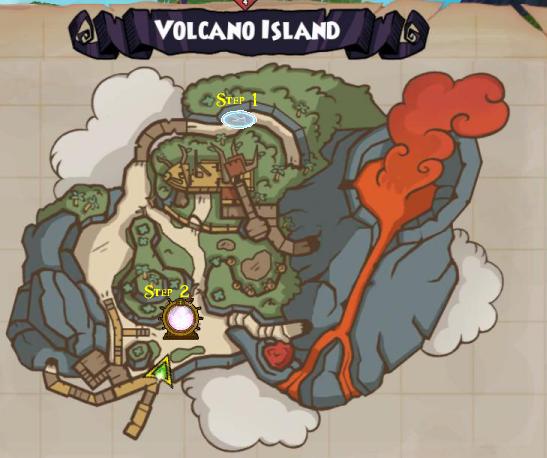 housing-volcano