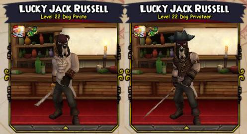 promo-luckyjack4