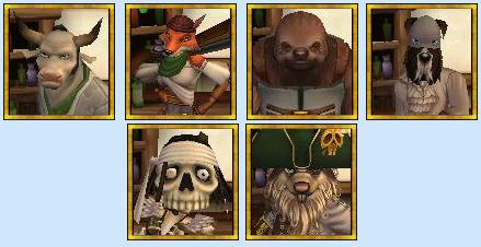 vhawkins-crew2