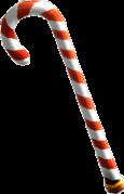 cane-sword-w