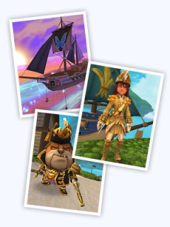 pirate-bundle-sale