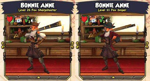 promo-bonnie2k