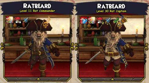promo-ratbear2g
