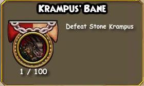 krampus-bane