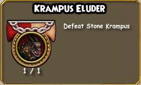 krampus-eluder