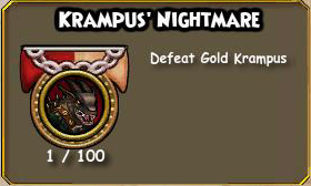 krampus-nightmare