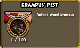 krampus-pest